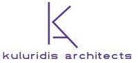 Architetto Ilario Kuluridis
